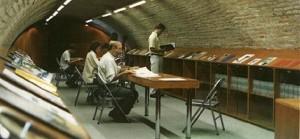 biblioteca-en-parque-espana-rosario-argentina5-300x139